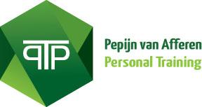 Pepijn van Afferen Personal Training