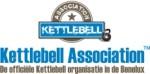 Pepijn van Afferen Personal Training Kettlebell Association