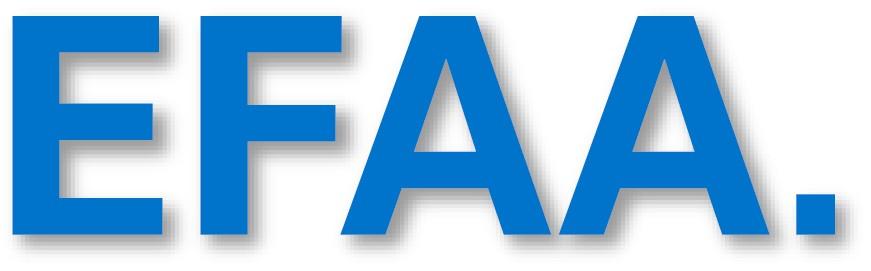 Pepijn van Afferen Personal Training EFAA