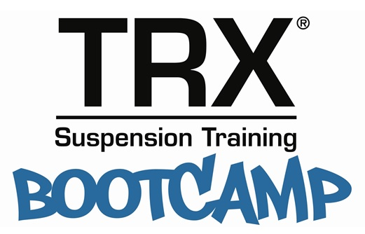 TRX Bootcamp Nijmegen Lent